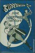 Superman-Tim (1942) 4606