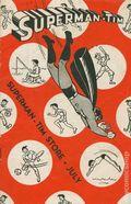 Superman-Tim (1942) 4607