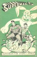 Superman-Tim (1942) 4704