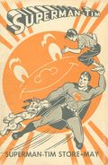 Superman-Tim (1942) 4705