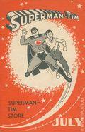 Superman-Tim (1942) 4707
