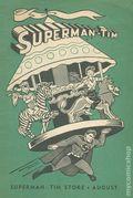 Superman-Tim (1942) 4708
