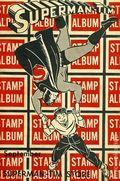 Superman-Tim (1942) 4709