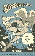 Superman-Tim (1942) 4711
