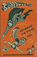 Superman-Tim (1942) 4805