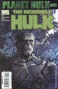 Incredible Hulk (1999 2nd Series) 104