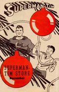 Superman-Tim (1942) 4812