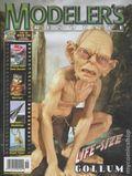 Modeler's Resource (1995) 58