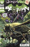 Batman (2016 3rd Series) 97A