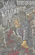 Puke and Explode (1991) 1