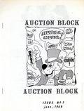 Auction Block (1969) 1
