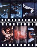 Return of the Jedi Poster Album (1983 Official Star Wars Fan Club) 1