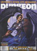 Dungeon (Magazine) 117