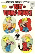 Best of Dennis the Menace (1963 Giants) 29