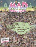 Mad (Magazine 2018-) 13