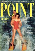 Male Point of View (1954 Point Magazines) Vol. 3 #1