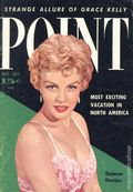 Male Point of View (1954 Point Magazines) Vol. 2 #5