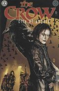 Crow City of Angels (1996) 1B