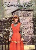 American Girl (1942) Vol. 31 #9