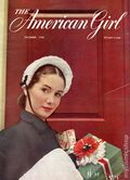American Girl (1942) Vol. 31 #12