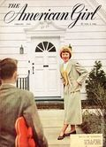 American Girl (1942) Vol. 32 #2