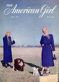 American Girl (1942) Vol. 32 #3