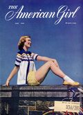 American Girl (1942) Vol. 32 #6