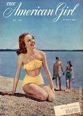 American Girl (1942) Vol. 32 #7