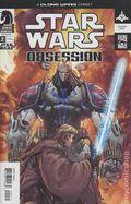 Star Wars Obsession (2004) 2
