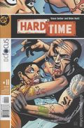 Hard Time (2004) 11