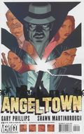 Angel Town (2005) 2