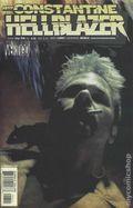 Hellblazer (1988) 203