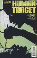 Human Target (2003 2nd Series) 17