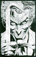 Batman Three Jokers (2020 DC) 1D