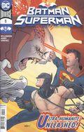 Batman Superman (2019 DC) 11A