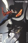 Batman Superman (2019 DC) 11B