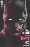 Batman Three Jokers (2020 DC) 1B