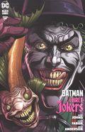 Batman Three Jokers (2020 DC) 1F