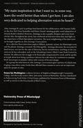 John Jennings Conversations SC (2020 UPoM) 1-1ST