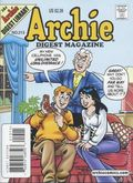 Archie Comics Digest (1973) 213