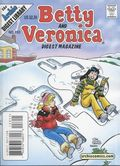 Betty and Veronica Digest (1980) 153