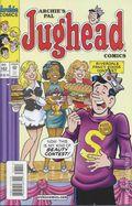 Jughead (1987- 2nd Series) 162