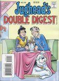 Jughead's Double Digest (1989) 109
