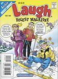 Laugh Comics Digest (1974) 199