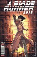 Blade Runner 2019 (2019 Titan) 9C