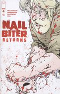 Nailbiter Returns (2020 Image) 4