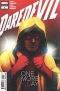 Daredevil (2019 7th Series) Annual 1A