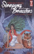 Sleeping Beauties (2020 IDW) 3B