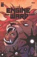 Engineward (2020 Vault Comics) 2B