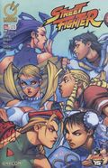 Street Fighter (2003 Image) 13A